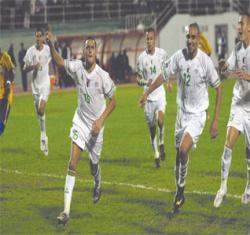 مباراة تونس و مكان اجراء مباراة المغرب على طاولة النقاش المكتب الفيدرالي يجتمع السيت القادم