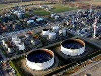 Les capacités de raffinage de l'Algérie seront augmentées de 18 millions de Tep (Zerguine)