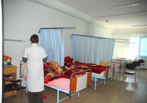 إصابات جديدة بأفلونزا الخنازير في الجزائر مدير المخبر المرجعي للأنفلونزا بمعهد باستور للنهار