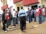 Le député Menadi lance un pavé dans la mare à ANNABA 'La commission d'attribution de logements a manipulé les dossiers des demandeurs'