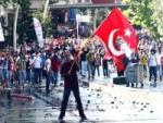 Manifestation en Turquie : les autorités
