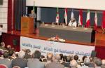 دول المغرب العربي بصدد إعادة ترتيب أوراقها السياسية