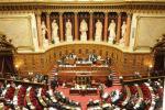 جلسة علنية لمجلس الأمة الخميس لطرح أسئلة شفوية