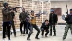 مقتل 60 شيعي على يد مقاتلي المعارضة السورية