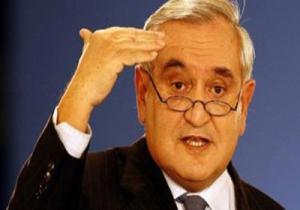  الفرنسيون يستثمرون في السكر والزجاج وينافسون ربراب جون بيار رافاران'' سيعود الشهر المقبل لاستكمال تجسيد مشاريع مهمة