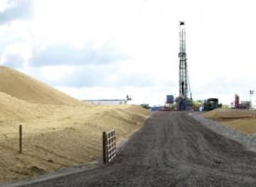 Les réserves révisées en hausse par le département américain de l'Energie : Gaz de schiste, l'avenir énergétique de l'Algérie '