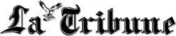 Appel à la vigilance à l'extrême sud du pays Lutte antiacridienne
