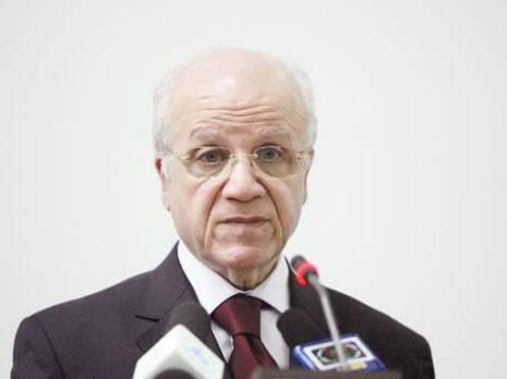 «Nous disposons d'informations rassurantes» Mourad Medelci à propos des diplomates algériens enlevés au nord du Mali