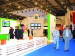 Formation et innovation dans le secteur de l'énergie au menu Une mission commerciale britannique dans le secteur énergétique à Hassi Messaoud