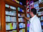 Les importations de médicaments à usage humain en hausse Estimées à 11 358 tonnes de janvier à avril 2013