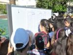 Taux de réussite de 76,07% aux épreuves de fin de cycle primaire L'ONEC assure que le dossier de l'épreuve de philosophie est en cours d'examen
