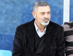 ياحي يهدد بالانسحاب ووضع السلطات المحلية والولائية أمام الأمر الواقع اتحاد الشاوية يعاني من أزمة مالية خانقة