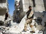 بوتين: كان بوسع الأسد تفادي الحرب