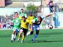 Ténors et «petits» clubs courtisent Dame Coupe Football, Coupe d'Algérie (1/16es de finale)