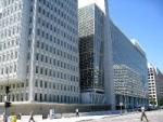 La Banque mondiale prévoit une croissance de 2,8% pour l'Algérie en 2013