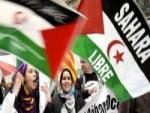 Plusieurs pays appellent au droit à l'autodétermination du peuple sahraoui