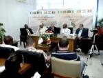 Conférence sur le Mali : une occasion pour la société civile de s'impliquer dans la solution à la crise (politologue malien)