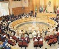 16 بالمئة من العرب يخافون صعود الإسلاميين للسلطة