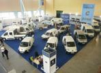 Offensive commerciale amorcée pour 2012 Véhicules utilitaires Peugeot