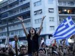اليونان: إضراب لمدة يوم احتجاجا على غلق التلفزيون العمومي