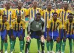 """سيليستان نتاغونيغرا رئيس الاتحادية الرواندية لكرة القدم: """"الفوز على الجزائر حتمية لأن شرفنا في المزاد"""""""