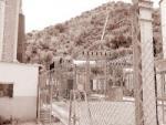 Visite guidée dans les arcanes de la Sonelgaz Tizi-Ouzou
