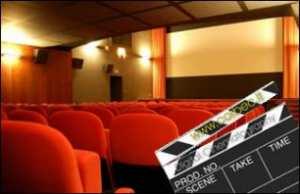موسى حداد يطلق صفارة انطلاق تصوير فيلمه