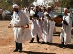 Sidi Bel Abbès offre Laâlaoui et la fantasia Constantine : les autres articles