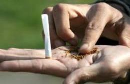 توقيف مروج مخدرات ببلدية بوحاتم في ميلة