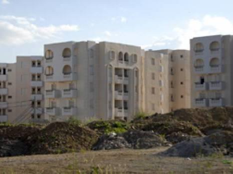 Logements à Béjaïa : 3254 unités attribuées Bejaia : les autres articles