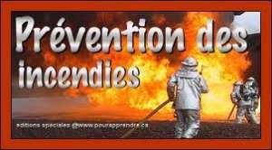 Blida - La Protection civile et les Services des forêts se concertent