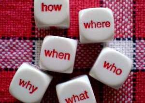 Enseignement de la langue anglaise : Ouverture fin 2013 de quatre nouveaux centres