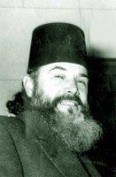 Vie partisane: 36e anniversaire du décès de Messali Hadj