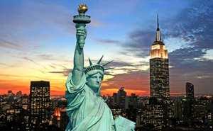للحصول على تأشيرات لغير المهاجرين في السفارة الأميركية بالجزائر