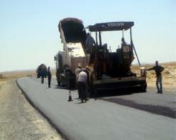 انطلاق أشغال مشروع الطريق السيار جيجل - سطيفسيساهم في التنمية الاقتصادية للولايات الداخلية