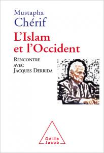 Islam & Occident de Mustapha Chérif