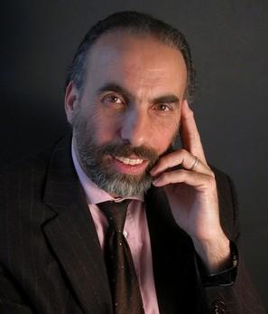 Biographie de Mustapha Cherif