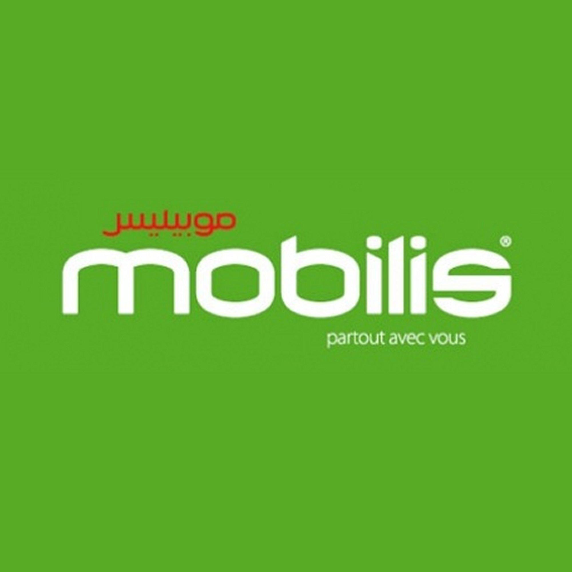 MobiControl 2000 La Nouvelle Offre de Mobilis