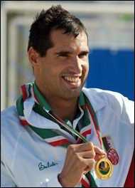 الألعاب الأفريقية: الجزائر تلمع في منافسات الجيدو والسباحة