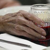 Alzheimer : Plus de 100 000 algériens concernés