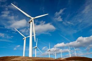 Appel à la contribution des chercheurs algériens en énergies renouvelables