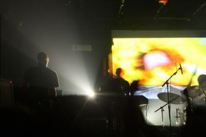 Relizane : Réception d'une maison de la culture et d'un institut de musique