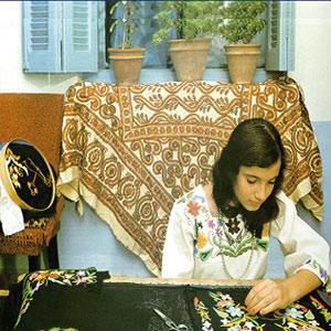 DU 14 AU 16 OCTOBRE 1er Forum sur la femme rurale