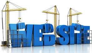تصميم مواقع إلكترونية حسب الطلب