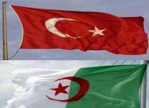 www.evisa.gov.tr السفارة التركية بالجزائر تبدأ بتطبيق نظام التأشيرة الإلكترونية تخص الفئات الذين تقل أعمارهم عن 18 سنة أوتزيد عن 35 سنة