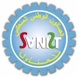 2ème Edition du Salon National Inversé de la Sous-Traitance (SANIST) aura lieu du 02 au 05 Décembre 2013 au Palais des Expositions – Pins Maritimes-ALGER.