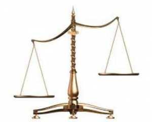 la mafia judiciaire de skikda spolie une immigrée de sa maison
