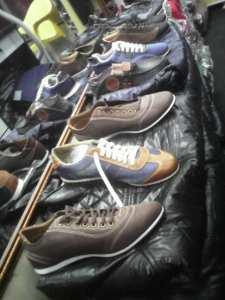 veste vetement chaussure nouvel arrivage du turquie