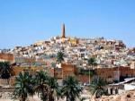 Evenements de Ghardaïa
