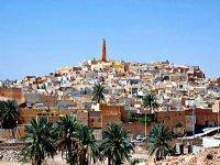 Evenements de Gharda�a